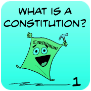 What is a constitution
