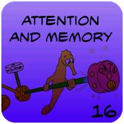 cp16_z_memory