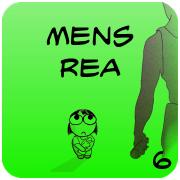 Mens Rea