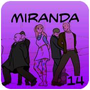cp14_miranda