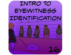 Eyewitness ID